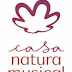 [News] Duda Beat e Izenzêe iniciam a agenda de maio do projeto Afetos, da Casa Natura Musical, que recebe ainda Elba Ramalho, Chico César e Heavy Baile, entre outros