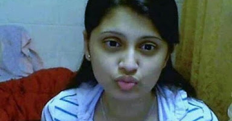 Dailymotion hot girl webcam