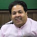 Boycotting Champions Trophy will be India's loss: Rajeev Shukla