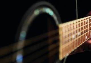 Cara Memilih Gitar yang Bagus untuk Pemula