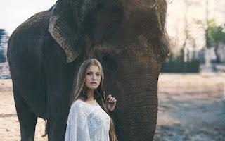 insan ve hayvan sevgisi ile ilgili aramalar aşırı hayvan sevgisi psikoloji  hayvan sevgisi anlamı  psikolojide hayvan sevgisi  hayvan sevgisini abartmak  hayvan sevgisi ile ilgili yazılar  hayvan sevgisi ile ilgili atasözleri  hayvan sevgisi hadis  hayvan sevgisi kompozisyon