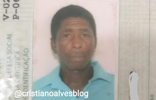 Agricultor é encontrado morto dentro de casa, em Alagoinha, PB