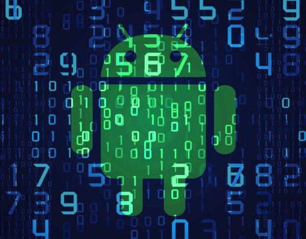 Aplikasi Programming di Android