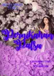 Novel Pernikahan Palsu Karya Dita Andriyani Full Episode