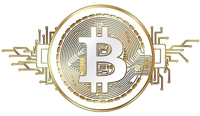 benefits of bitcoin as financial medium btc cash payments