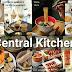 ใหม่! 'Central Kitchen' ชู Food destination ที่ดีที่สุดต้องเซ็นทรัล กว่า 2,000 เมนู จากร้านดังระดับโลก