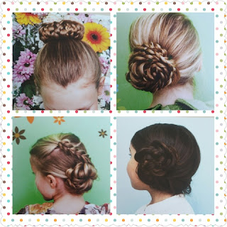 DISNEY FROZEN FEVERHAIRSTYLES sample uptos