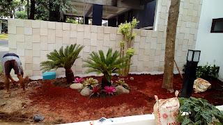 Tukang Taman Dermaga Bogor,Jasa Pembuatan Taman di Dermaga Bogor,Tukang Taman Murah dan Profesional di Dermaga Bogor