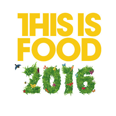http://www.senzapanna.it/2016/05/this-is-food-presenta-container-2016.html