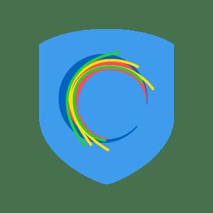 Cara Menyembunyikan Alamat IP di Smartphone Android