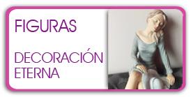 http://manualidades-omaira.blogspot.com.es/search/label/FIGURAS