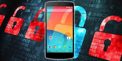 Hati-Hati Pengguna Android Email Kamu Bisa Dibajak Via SMS