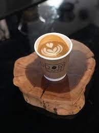 أسعار منيو ورقم وعنوان فروع اودوري كافيه odore caffe