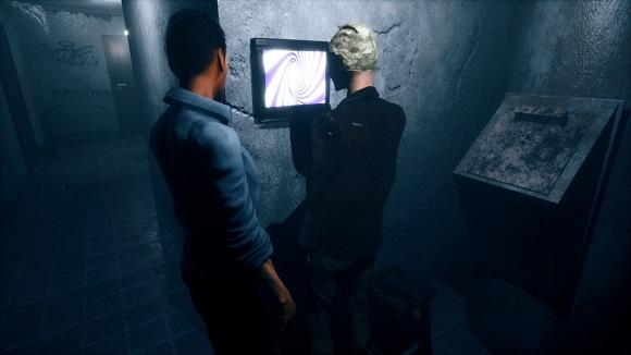 typical-nightmare-pc-screenshot-www.deca-games.com-5