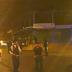 """Banda de """"El Malony"""" atacó a comando de PoliGuárico con granadas y fusiles en Altagracia"""