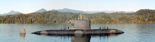 hmcs, victoria, ssk, submarine, submariner, rcn, royal canadian navy
