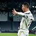 Cristiano Ronaldo Nge-Gas Terus!