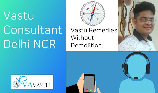 Vastu-Consultant-Delhi-NCR