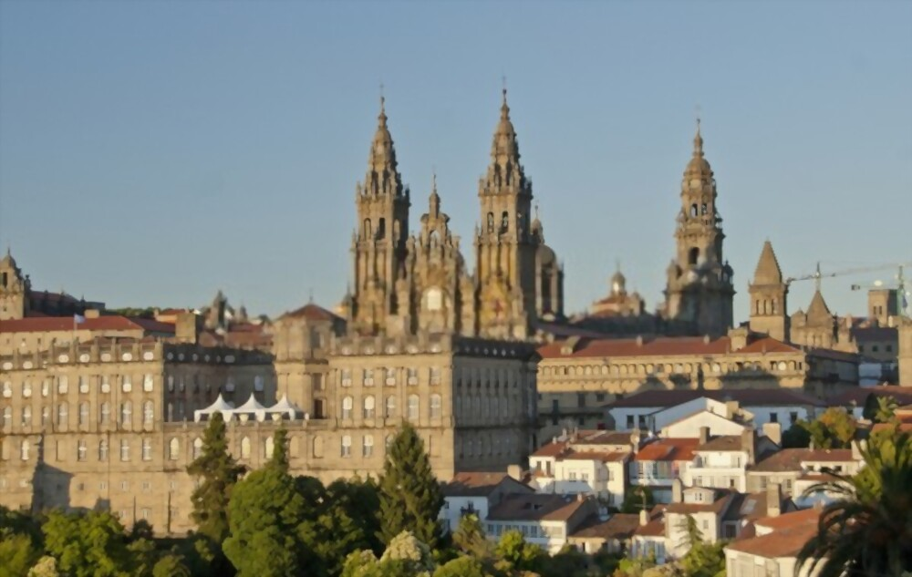 best city to visit in spain