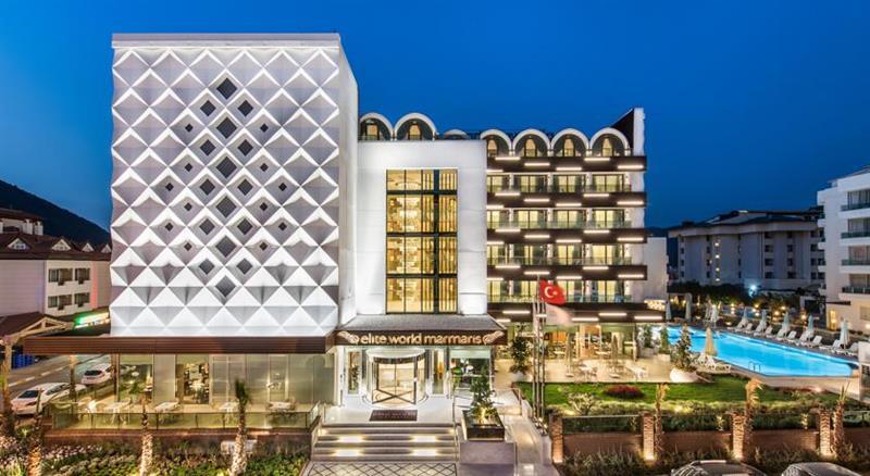 http://www.otelz.com/otel/elite-world-marmaris-hotel?to=924&cid=0