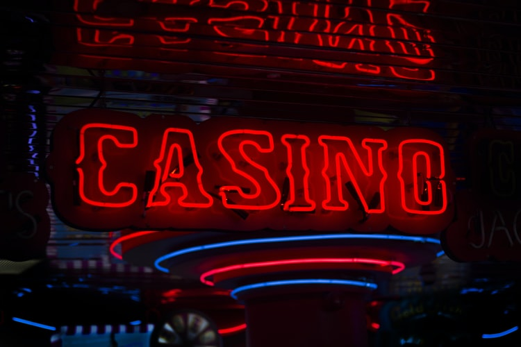 Top 5 Casino Game Development Companies Where You Can Get Your Casino App Designed