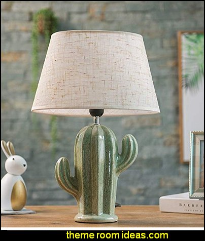 Cactus Lamp Table Lamp   cactus room decor ideas - cactus room theme - cactus wall art - cactus themed bedroom ideas - cactus bedding - cactus wallpaper - cactus wall decals  - cactus themed nursery ideas - cactus rugs - cactus pillows - cactus lighting - cactus furniture  - cactus gifts  Cactus Lamp Table Lamp