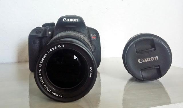 Fotos tiradas com uma Canon t5i, Fotos com a Canon t5i, Fotos da Canon t5i