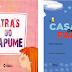 [News] Lançamentos Editora do Brasil: Atrás do tapume + Casa do Farol