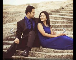 True Love Couple photos
