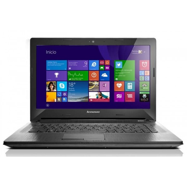 Lenovo G40 30 Drivers Windows 10 81 8 7 Vista And XP
