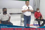 Ketua PMI Jember Minta Warga Waspada Penipuan Mendapatkan Plasma Konvalesen