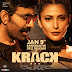 Krack @ 2 days Collections