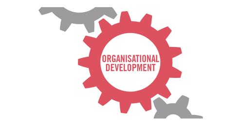Organization Development vs Organizational Development