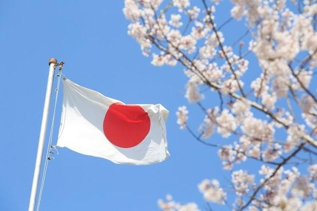 Mulai Hari Ini! Jepang Evakuasi Warga di RI, Ada Apa?