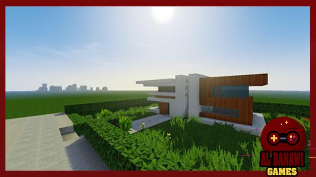 تحميل لعبة روبلوكس roblox 2020 للكمبيوتر مجانا من ميديا فاير