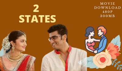 2 states movie download 480p