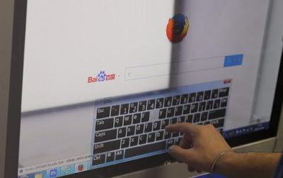 حل, مشكلة, تغيير, لغة, لوحة, المفاتيح, من, تلقاء, نفسها, فى, ويندوز, 10