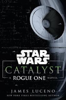 https://www.amazon.com/Catalyst-Star-Wars-Rogue-Novel/dp/0345511492