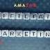 Amazon affiliate program 2020