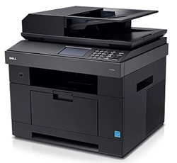 Dell 2355dn Printer Driver Download