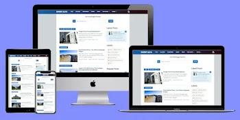 Short-Alfa URL Shortner Premium Blogger Template   লিংক শর্টনার ব্লগার টেমপ্লেট   Free Download