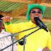 """MWANZA """"Majaliwa aendelea kuwanadi wagombea wa CCM"""""""