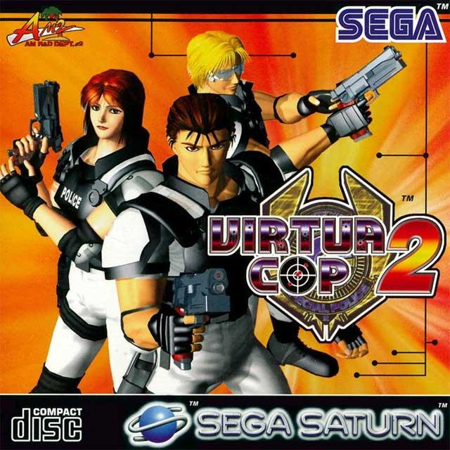 virtual games free  full version