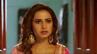 Surkhi Bindi (2019) Punjabi Movie Download 720p HDRip || Movies Counter 1