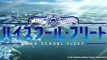 High School Fleet BD Episode 8 Subtitle Indonesia