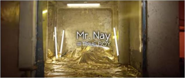 Mp4 Download Nay Wa Mitego Mr Nay Kaa Mbali Nao Official