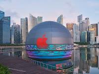 http://www.advertiser-serbia.com/jedinstvena-plutajuca-apple-ova-prodavnica-uskoro-se-otvara-u-singapuru/
