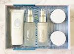FREE Omorovicza Skincare Sample Kits