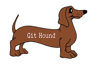 Git-Hound - Find Exposed Keys Across GitHub Using Code Search Keywords