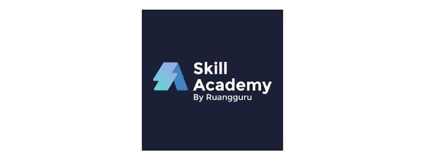Cara Mengikuti Webinar Prakerja di Skill Academy